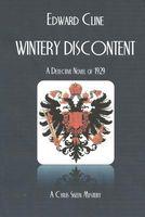 Wintery Discontent