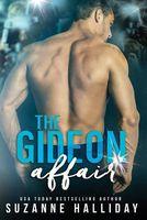 The Gideon Affair