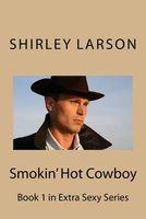 Smokin' Hot Cowboy