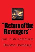 Return of the Revengers