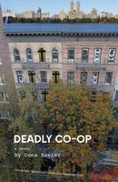 Deadly Co-Op