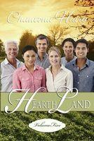 Hearthland Volume V