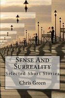 Sense and Surreality
