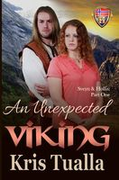 An Unexpected Viking