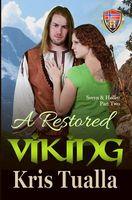 A Restored Viking
