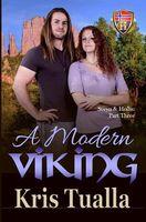 A Modern Viking