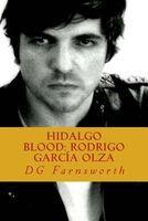 Hidalgo Blood