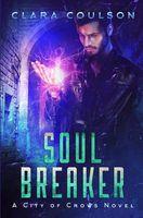 Soul Breaker