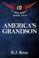 America's Grandson