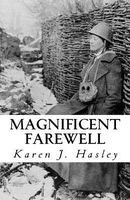 Magnificent Farewell