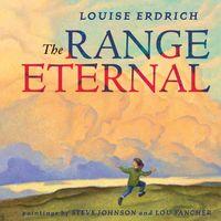The Range Eternal