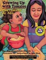 Growing Up with Tamales