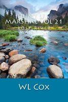 Lost River Manhunt