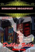 Romancing Broadway