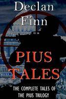 Pius Tales