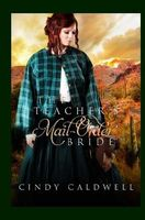 The Teacher's Mail Order Bride