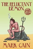 The Reluctant Demon
