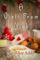 A Visit from Nick
