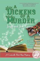 A Dickens of a Murder