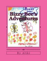 Bizzy Bee's Adventures