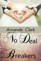 No Deal Breakers