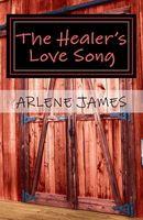 The Healer's Love Song