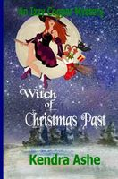 Witch of Christmas Past