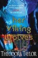 Her Viking Wolves