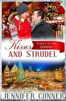 Kisses and Strudel