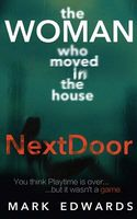 The Woman Who Moved in the House Next Door
