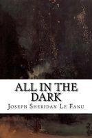 All in the Dark