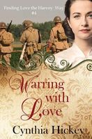 Warring With Love