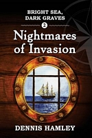 The Nightmares of Invasion