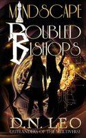 Doubled Bishops