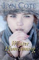 Winter Homecoming: Sophia's Daughter