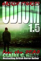 Odium 1.5
