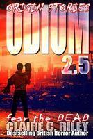 Odium 2.5