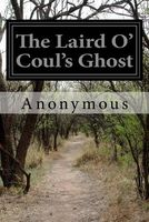 The Laird O' Coul's Ghost