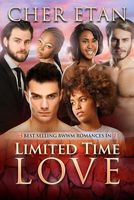 Limited Time Love
