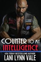 Counter to My Intelligence