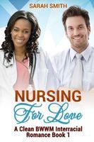 Nursing for Love