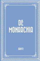 de Monarchia