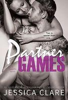 Partner Games