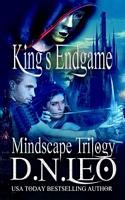 King's Endgame