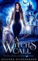 A Witch's Call