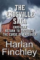 The Endsville Saga