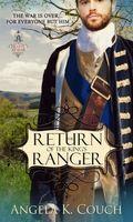 The Return of the King's Ranger