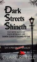 Dark Streets Shineth