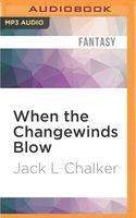 When the Changewind Blows