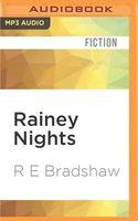 Rainey Nights